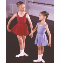 istd-ballet-uniform-primary